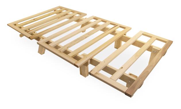 ikea futon cover instructions