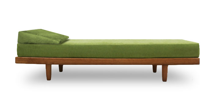Gemini Daybed Couches