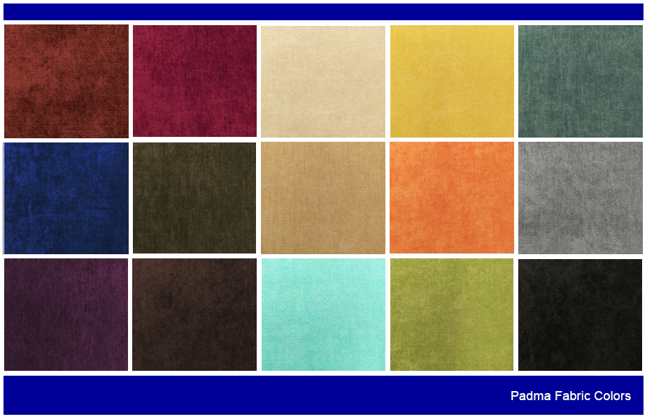 images/microsuede-fabric-selection